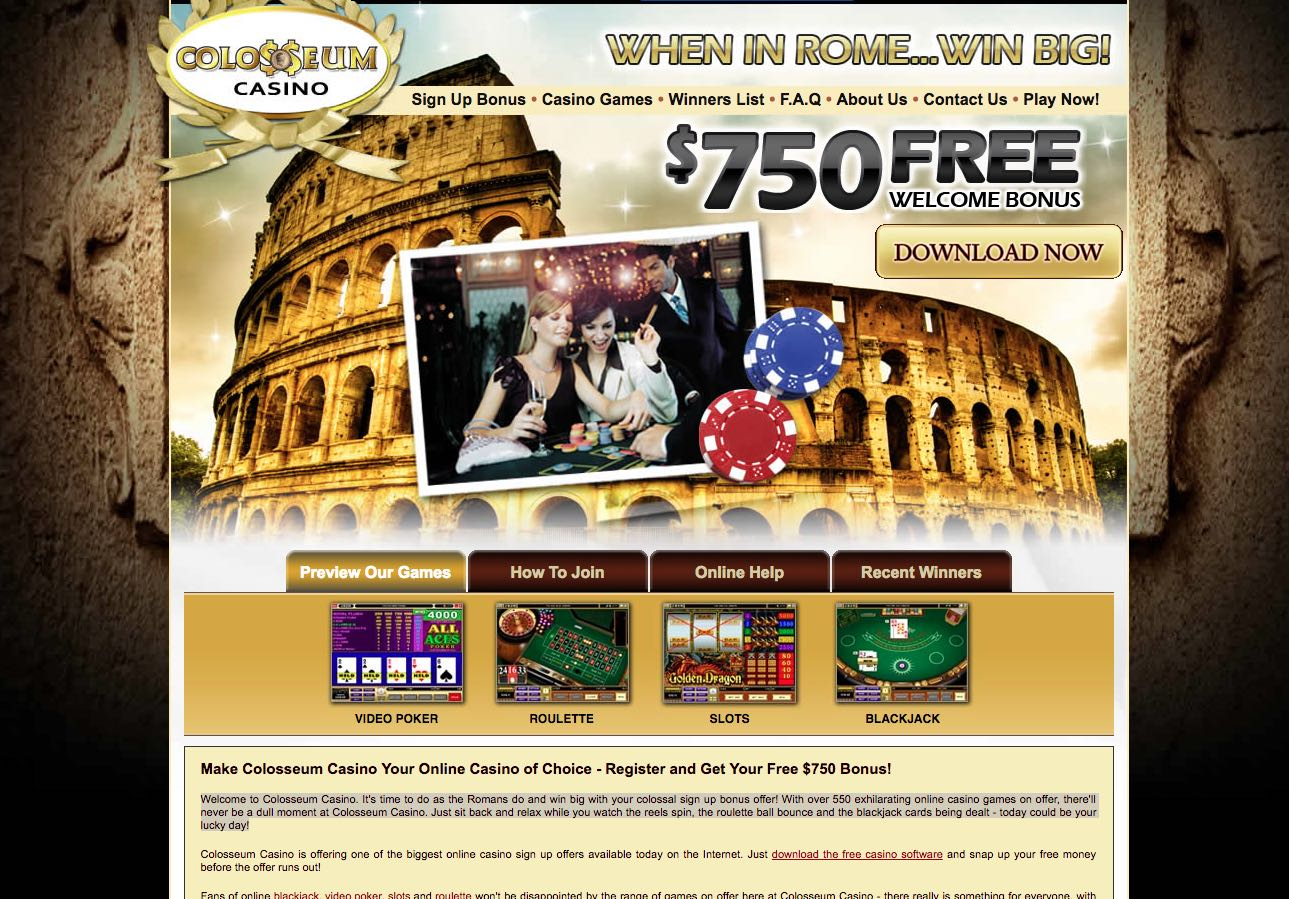 Blackjack free simulator