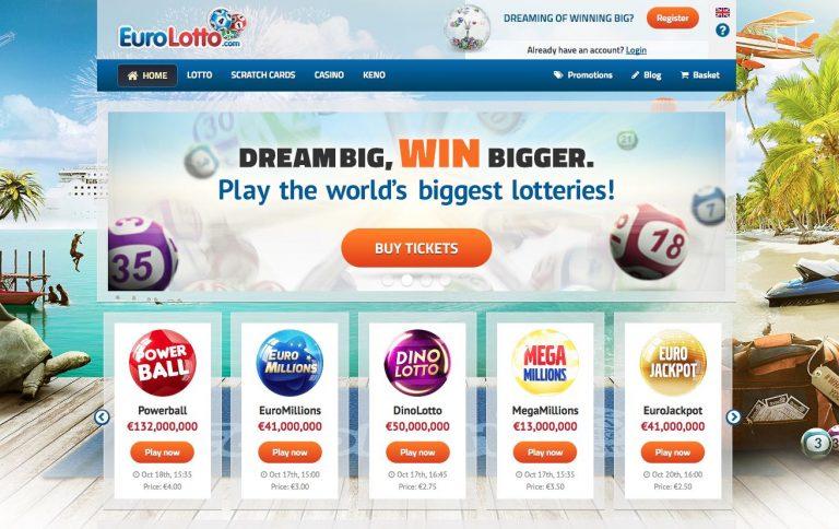 Rich reels online casino