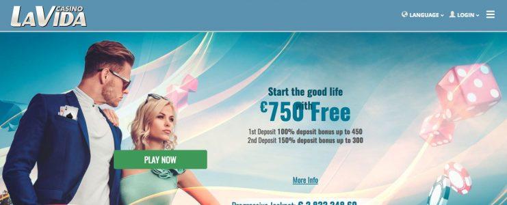 best online casino sites for real money australia