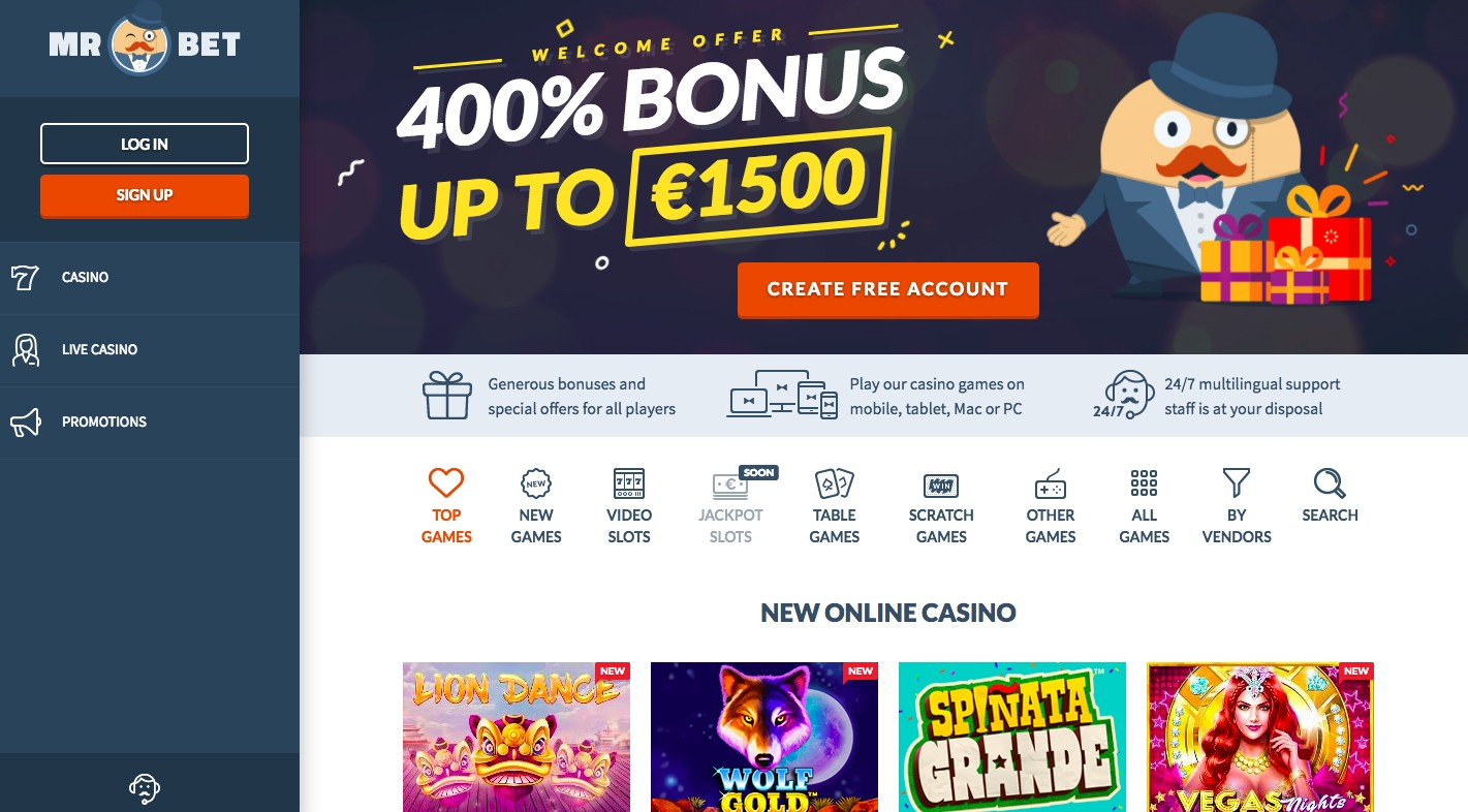 best rated online casino nz