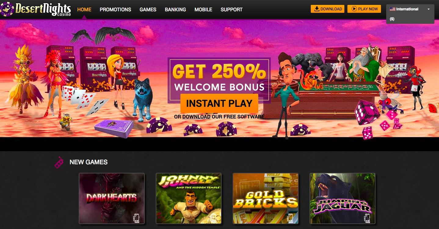All star slots casino download