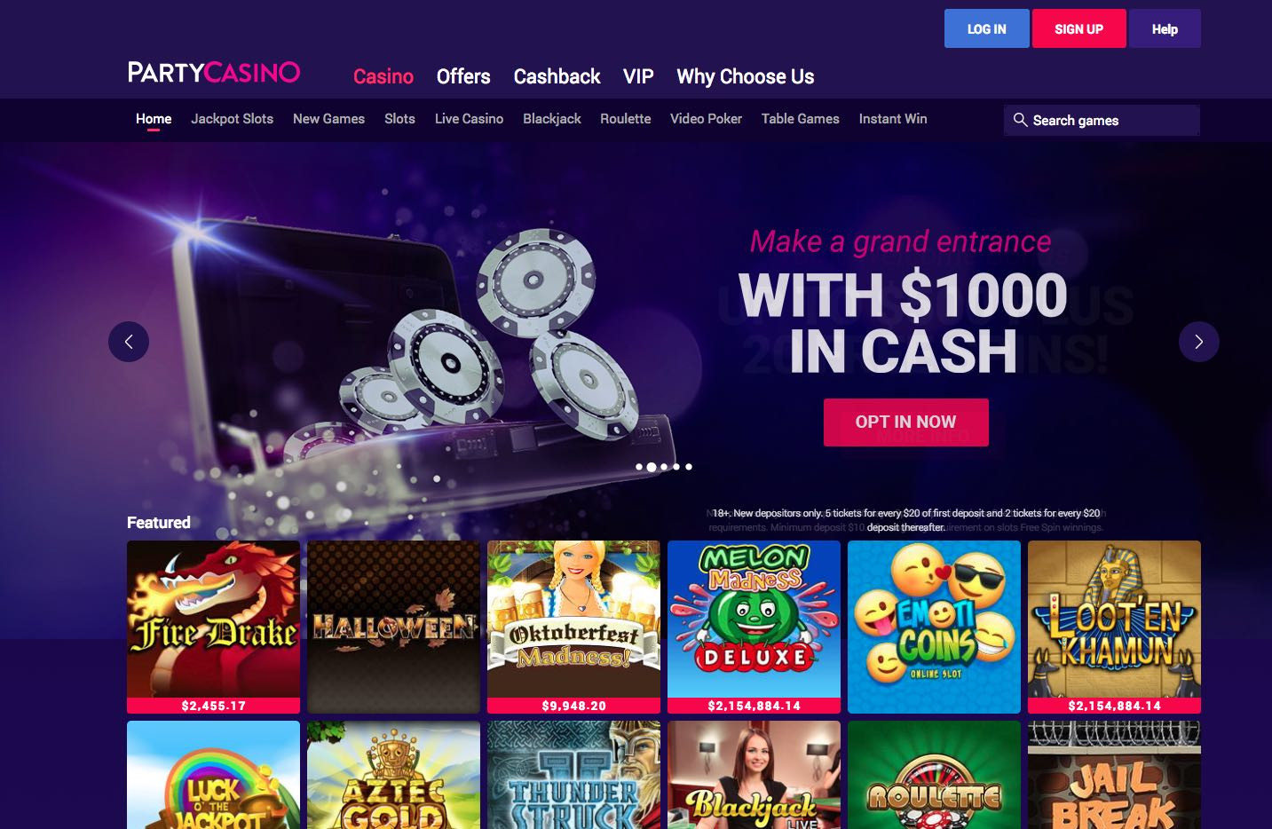 British spins casino review 2020 up to 500 free spins