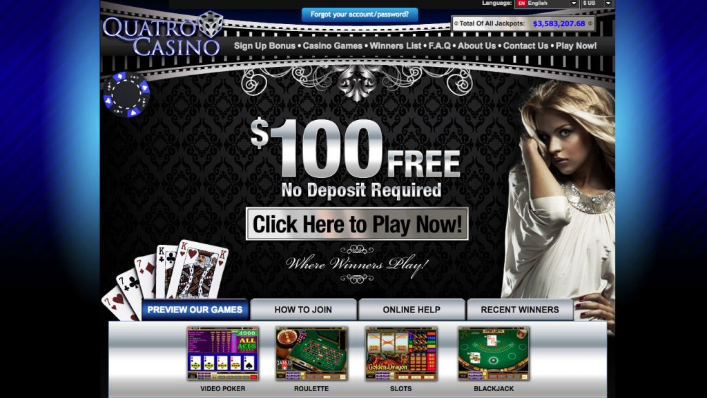Horse betting sites