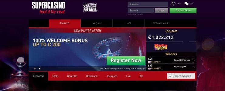 Top 5 online casinos australia 2020 best free au casino sites Instruction Knights free slots games online