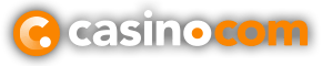 Casino.Com Site