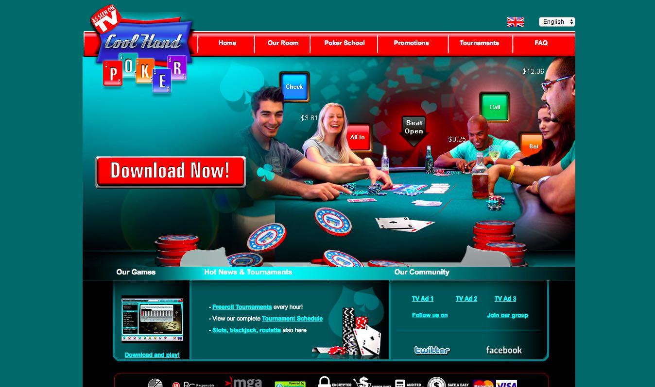 Фильмы о картах и казино смотреть онлайн