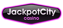 jackpot-logo-1