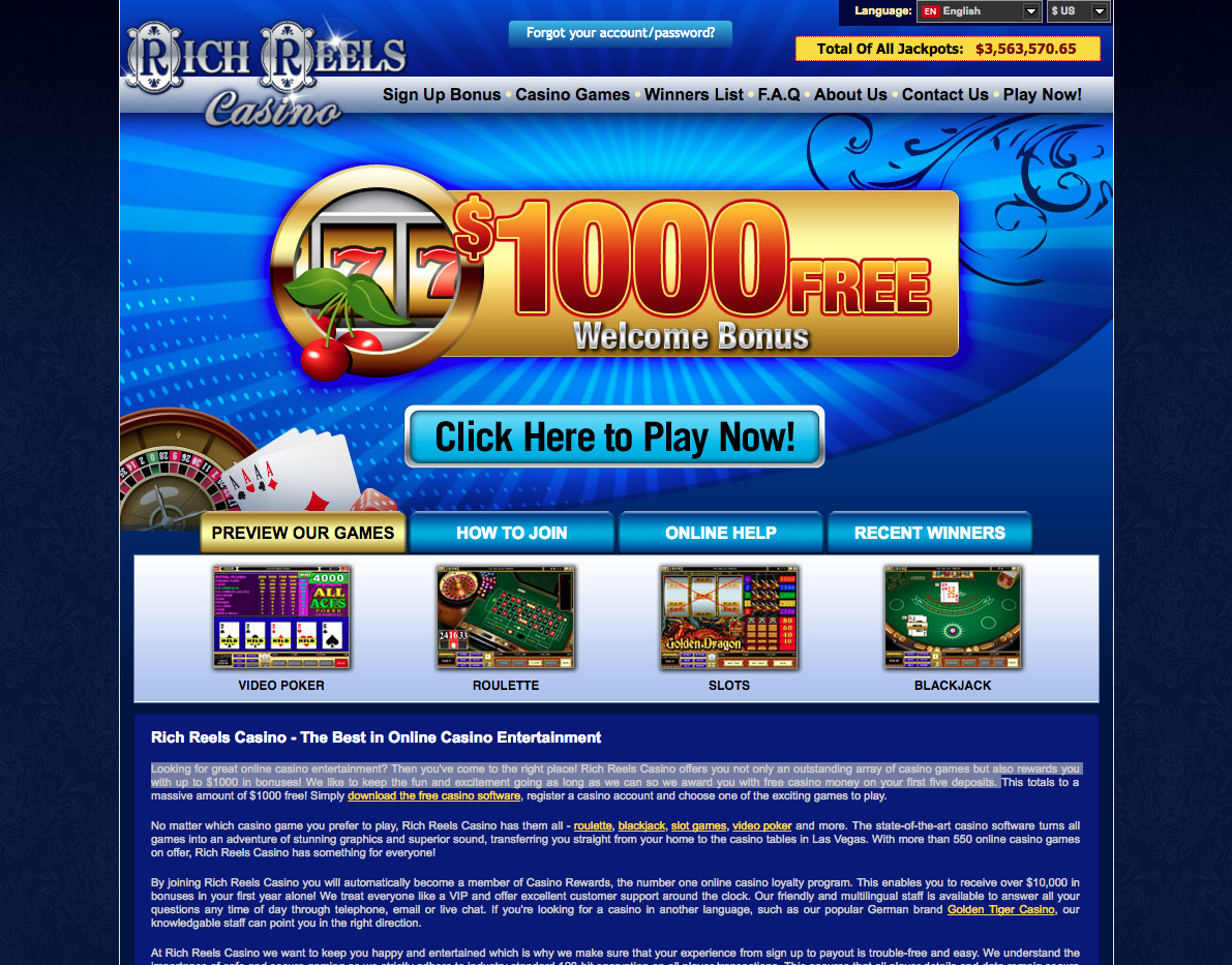 Top betting sites in the world