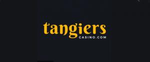 tangiers casino 1