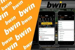 Bwinbetting news and observer system for sports betting