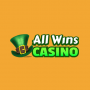 All Wins Casino Site