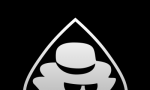 Anonymous Casino Site
