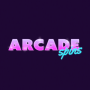 Arcade Spins Casino Site