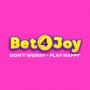 Bet4Joy Casino Casino Site