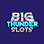Big Thunder Slots Casino Site