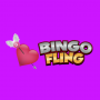 Bingo Fling Casino Site