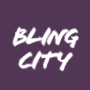 Blingcity Casino Site