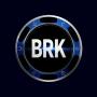 Breakout Gaming Casino Site