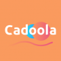 Cadoola Casino Site