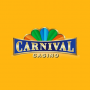 Carnival Casino Site