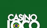 Casinoloco Casino Site
