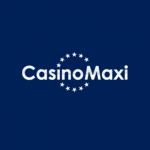 Casino Maxi Casino Site
