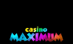 Casino Maximum Casino Site