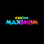 Casino Maximum Casino Site