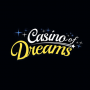 Casino Of Dreams Site