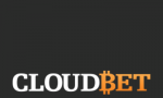 Cloud Bet Casino Site