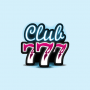 Club777 Casino Site