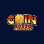 Coinfalls Casino Site