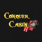 Conquer Casino Casino Site