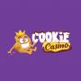 Cookiecasino Site