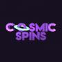 Cosmic Spins Casino Site