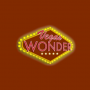 Vegas Wonder Casino Site