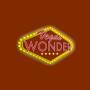 Vegas Wonder Casino Site
