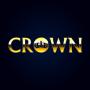 Crown Europe Casino Site
