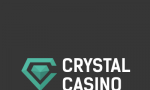 Crystal Casino Site