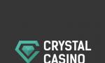 Crystal Casino Site