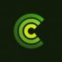 Cyber Club Casino Site