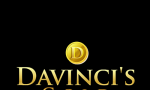 Da Vinci S Gold Casino Site
