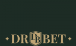 Dr Bet Casino Site