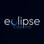 Eclipse Casino Site