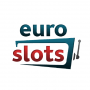 Euroslots Casino Site