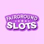 Fair Ground Slot Casino Site