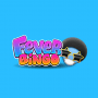 Fever Bingo Casino Site