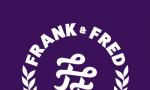 Frank Fred Casino Site