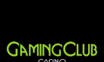 Gaming Club Casino Casino Site