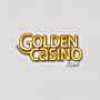 Golden Casino Site